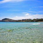 Warum so viele Deutsche einen Mallorca Urlaub buchen