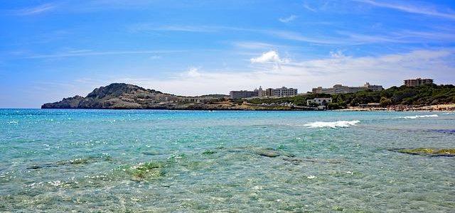 Mallorca-Urlaub-buchen-01