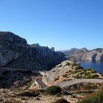 Warum Mallorca Urlaub buchen