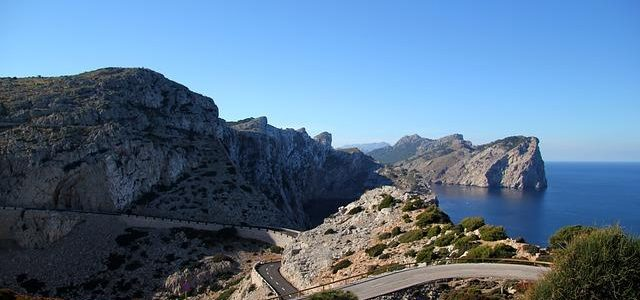 Mallorca-Urlaub-buchen-02