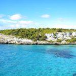 Den Urlaub auf Mallorca buchen