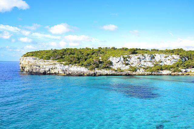 Mallorca-Urlaub-buchen-03