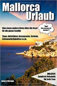 Mallorca Urlaub Amory